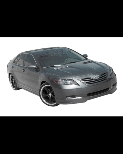 BODY KIT CAMRY LE 2007 MẪU RKS
