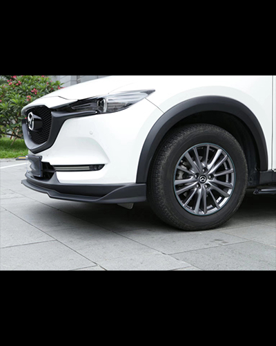 BODY KIT CX5 2018 MẪU BUSINESS