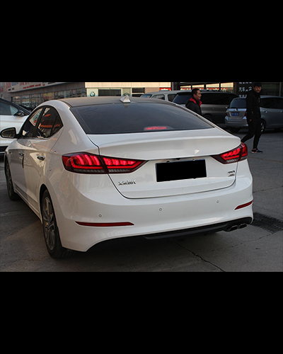 BODY LIP SAU ELANTRA 2016-2018 MẪU MS