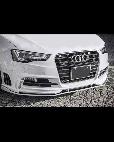 BODY KIT A5 MẪU ROWEN