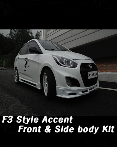 BODY LIP ACCENT 2011 MẪU F3