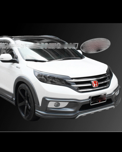 BODY LIP CRV 2014 MẪU MG