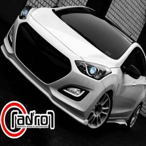 BODY LIP I30 2013 MẪU RADRO