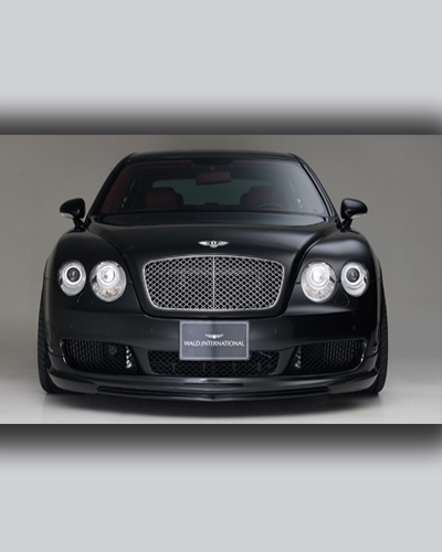 BODY LIP MẪU EXECUTIVE LINE (2005~2008) BENTLEY CONTINENTAL FLYING SPUR