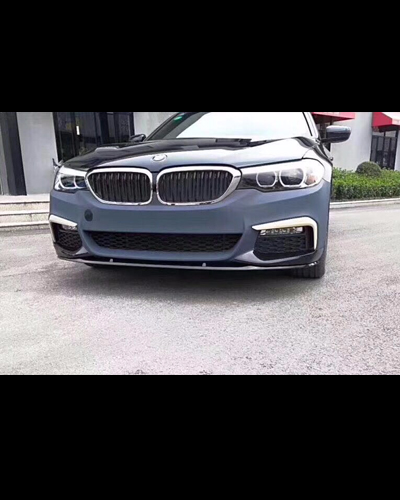 BODY KIT BMW G30 MẪU M