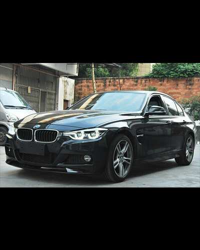 BODY LIP BMW F30 MẪU S