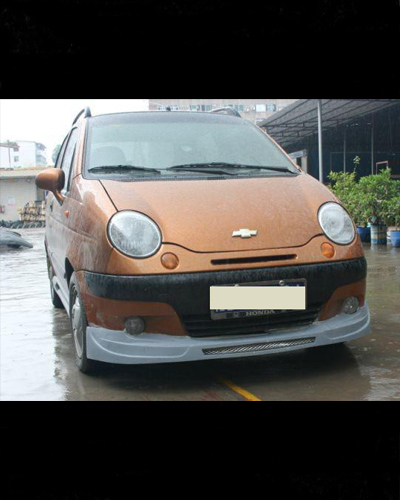 BODY LIP MATIZ 2 MẪU LX