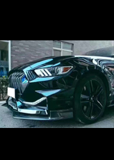 BODY KIT FORD MUSTANG MẪU LIMGENE